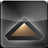 http://nullfx.com/2142avatar/index2.php?pid=81246737